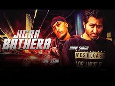 http://filmyvid.com/18966v/Jigra-Bathera-Ft-Dr-Zeus-Mavi-Singh-Download-Video.html