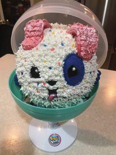Pikmi Pop cake Epsi!