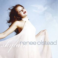 Hit The Road Jack di Renee Olstead