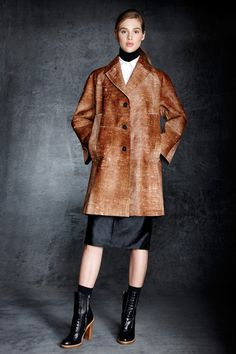 Ports 1961 | Pre-Fall 2014 Collection | Style.com