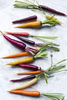 Carrots   Eva Kolenko Photography