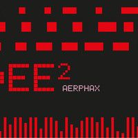 AERPHAX - IDEE2 by aerphax on SoundCloud - #Electronic #music from #AERPHAX. #Brian #Anthony, #Copenhagen - #Denmark. #Ambient, #electro, #IDM, #experimental, #techno and #acid.