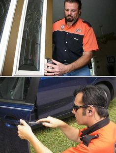 If you are looking for professional and reliable key services, then consider hiring Pop-A-Lock Locksmiths of Phoenix. They offer a wide range of services including key cutting, unlocking, and more.