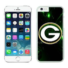http://www.xjersey.com/green-bay-packers-iphone-6-plus-cases-white18.html GREEN BAY PACKERS IPHONE 6 PLUS CASES WHITE18 Only 19.87€ , Free Shipping!