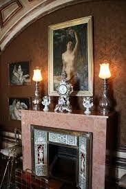 Αποτέλεσμα εικόνας για salon, chimenea louis 15 Home Decor, Fire Places, Decoration Home, Room Decor, Home Interior Design, Home Decoration, Interior Design