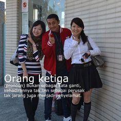 comma wiki #orgke3