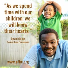 Know Their Heart - David Quine