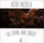 Prezzi e Sconti: #Central park concert edito da Chesky  ad Euro 19.90 in #Cd audio #World e etnica