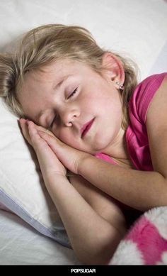 Pin for Later: 5 Tips For Potty Training at Night