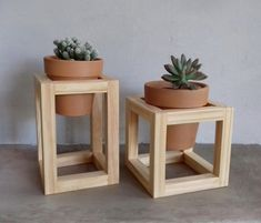 Woodworking Projects Diy, Wooden Crafts, Diy Wood Projects, Woodworking Plans, Woodworking Store, Woodworking Supplies, Popular Woodworking, Woodworking Videos, House Plants Decor