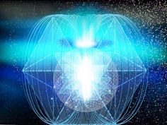 Christ consciousness by OMniscience1 on DeviantArt