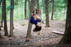 What I Learned from an Expert about How Free Play Helps Kids to Thrive