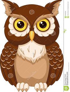 owl-image-white-background-56402349.jpg (988×1300)