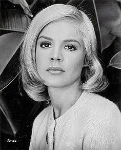 Sandra Dee (April 23, 1942 – February 20, 2005) was an American actress. Dee began her career as a model and progressed to film.