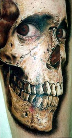 Google Image Result for http://www.zhippo.com/handsometattooshosted/images/gallery/evildead-D.jpg
