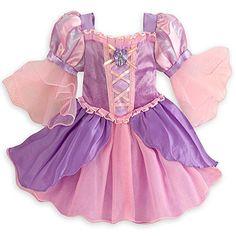 Disney Store Deluxe Rapunzel Tangled Costume Halloween Size 18 - 24 Months 2T Disney http://www.amazon.com/dp/B00RANS8KY/ref=cm_sw_r_pi_dp_gUa.wb0GM9WR6