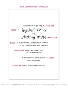 cool 11 traditional wedding invitations wording Wedding Ideas