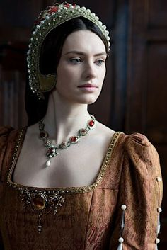 Tudor (1485-1603) | Richard Jenkins Photography