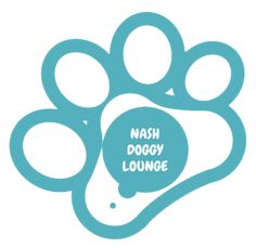 Gallery - The Nash Doggy Lounge, LLC in Midway, GA
