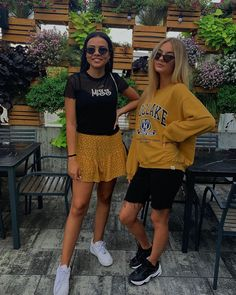 Jaipur, Black N Yellow, Shirt Dress, T Shirt, Bff, Cool Outfits, Sweaters, Clothes, Instagram