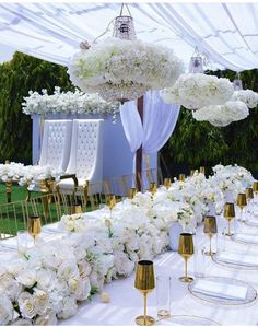 Flower Decoration for Wedding Stage . Best Of Flower Decoration for Wedding Stage . Wedding Hall Decorations, Flower Decorations, Bridal Gallery, Luxury Wedding Venues, Traditional Wedding, Wedding Table, Bridal Table, Tent Wedding, Wedding Ideas