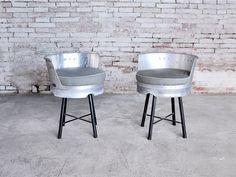 Barstol inch bar stools ikea glenn stool pe s jpg