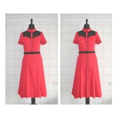 ISABEL HARGOUES Confección a medida / Patronaje www.isabelhargoues.com ----------------------------------------- Cowboy dress