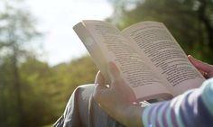 Spreeder — это бесплатная онлайн программа, которая научит вас читать быстрее…