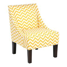 Sole Designs Julia Jojo Dining Chairs (Set Of 2) Yellow | Kitchen Designs |  Pinterest | Dining Chair Set, Dining Chairs And Galley Kitchens