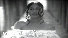 """Breathe Again"" by Toni Braxton - the second single released from her debut album which became the albums most successful hit peaking at number three on the Billboard and number four on the HOT R&B and Adult Contemporary charts"