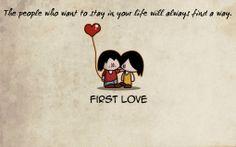 funny valentine day dp