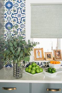 Pictures of the HGTV Smart Home 2016 Kitchen & Pantry >> http://www.hgtv.com/design/hgtv-smart-home/2016/kitchen-and-pantry-pictures-from-hgtv-smart-home-2016-pictures?soc=pinterest