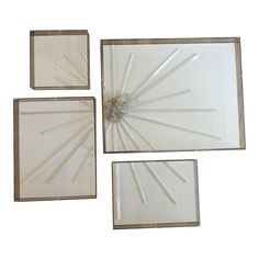 Homemade Gifts For Boyfriend, Boyfriend Gifts, Wood Composite, Neutral Art, Hanger, Quartz, Wall Decor, Nail, Usa