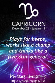 Capricorn Traits #capricorn #zodiacsigns #traits #quotes #personality #horoscope #facts #astrology