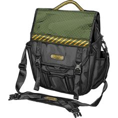 The improved Cab Commander Messenger Bag cures clutter in your vehicle and does double duty as a ruggedly handsome computer messenger bag. Mobile Desk, Duluth Trading Company, Backpack Outfit, Great Gifts For Men, Mens Gear, Driving Moccasins, Leather Crossbody Bag, Messenger Bag, Trucks