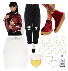 3621 Best My Polyvore Finds Images Character Inspired Outfits