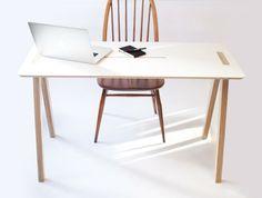 Studio / #54 - OpenDesk - Design for Open Making