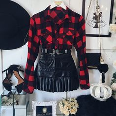 Vestidos Country, Country Dresses, Girl Fashion, Fashion Looks, Fashion Outfits, Womens Fashion, Stylish Outfits, Cool Outfits, Looks Country