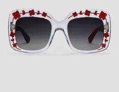 Gucci https://uk.pinterest.com/925jewelry1/women-sunglasses/pins/