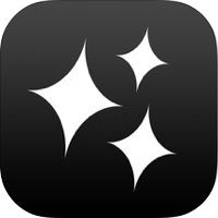 Videolicious by The Talk Market, Inc.