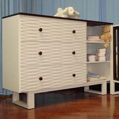 Kids Dressers - Brand: Eden Baby Furniture Kids Dressers | AllModern