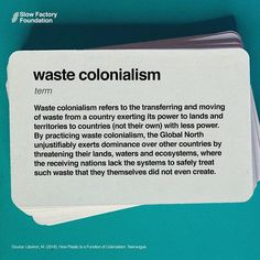 really love this song... #NaomiKlein #LetThemDrown, The Violence of Othering in a Warming World #environmentalcolonialism #greencolonialism… Naomi Klein, Other Countries, Love Songs, Geography, Foundation, Social Media, Teaching, Education, School
