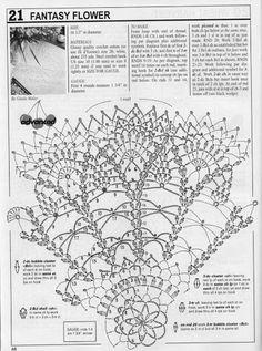 Decorative Crochet78 - souher - Picasa Web Albums