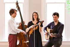Jenkins House Concerts is located in Manhattan's Upper West Side.