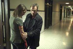 Lie to Me (TV Series 2009–2011)