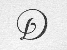 The art of hand lettering Handwriting Alphabet, Typography Alphabet, Hand Lettering Fonts, Typography Quotes, Lettering Design, Letter Fonts, Graphic Design Fonts, Web Design, Logo Design