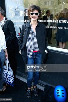 actress-audrey-tautou-attends-the-55-politiques-exhibition-of-murats-picture-id539154636 (396×594)
