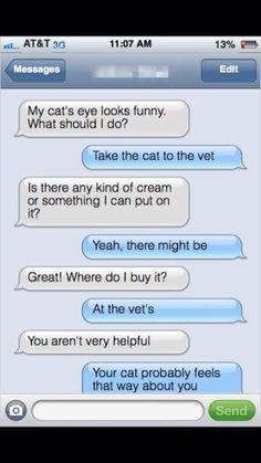 National Association of Veterinary Technicians in America (NAVTA)
