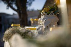 Ricevimenti Impeccabili - Siculiana. Agrigento. Castello per matrimoni vicino valle dei templi  e scala dei turchi, con vista mare. #castello #location #ville #matrimoni #siculiana #agrigento #caltanissetta #enna #valledeitempli #kolymbethra #mare #scaladeiturchi #ricevimenti #impeccabili #sicilia #sicily #castle #wedding #nozze #valleyofthetemples