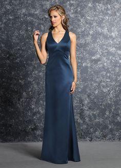 Style Davinci Wedding Dresses Designer Bridesmaid Bridal Online Affordable